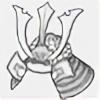 Mauriac's avatar