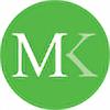 maurice's avatar