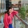 maurice06's avatar