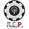 Mauricechief's avatar