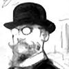MauriceHof's avatar