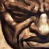 mauricemorganstudio's avatar