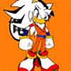 MauriceWhite1000's avatar