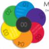 maurici0's avatar