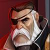 Mauricio-Morali's avatar