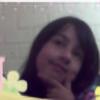 mauricio3171's avatar