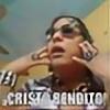 mauricio81551010's avatar