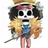 mauricioDperez's avatar