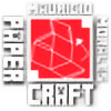 mauriciomsmx's avatar