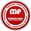 MauricioPablo7's avatar