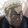 MauricioThePoet's avatar