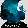 MauricioX's avatar