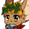 MauridiazTFM's avatar