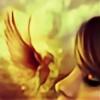 maurigena's avatar