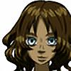 Mauriko's avatar