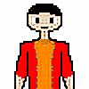 Maurili's avatar