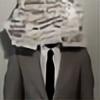 maurillo's avatar