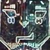 MaurinCarshald's avatar