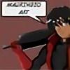 MAURINDIOALESSANDRO's avatar