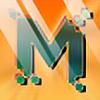 Mauritaly's avatar