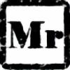 MauritiusRay's avatar