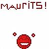 mauritsio's avatar