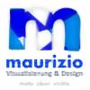 maurizio-design's avatar
