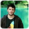 mauro-goncalo's avatar