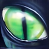 mauro149's avatar