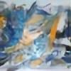 maurocaribe's avatar