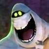 maurocordeiroanimate's avatar