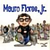 maurofloresjr's avatar