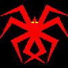 MaurogDark's avatar