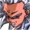 maurogoku's avatar