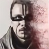 MauroIllustrator's avatar