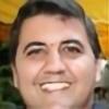 maurolimaok's avatar