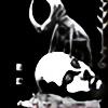 MauroLirussi's avatar