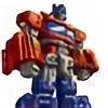 MauroMora's avatar