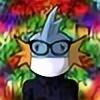 mauromudkipz's avatar