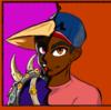 Mauroro312's avatar