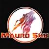 Maurosk8's avatar