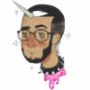 MauroStrange's avatar