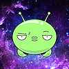 MauroTch's avatar
