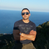 maurovaradero's avatar