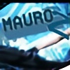 mauroz's avatar