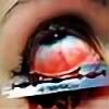 Maurya2's avatar
