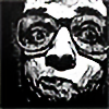 maurylorraine's avatar