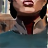 maus-94's avatar