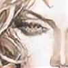 mausaba's avatar