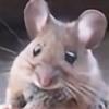 MauseOne's avatar